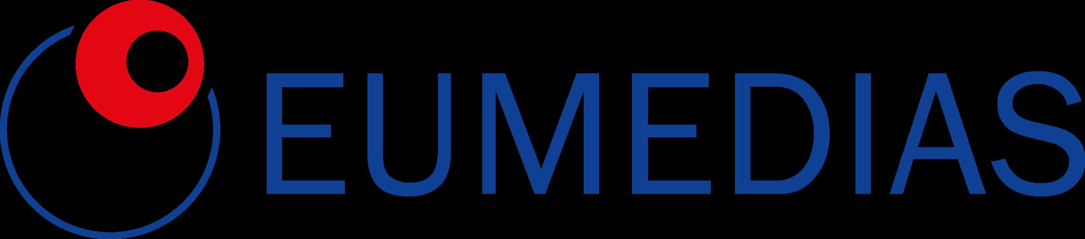 EUMEDIAS AG Logo